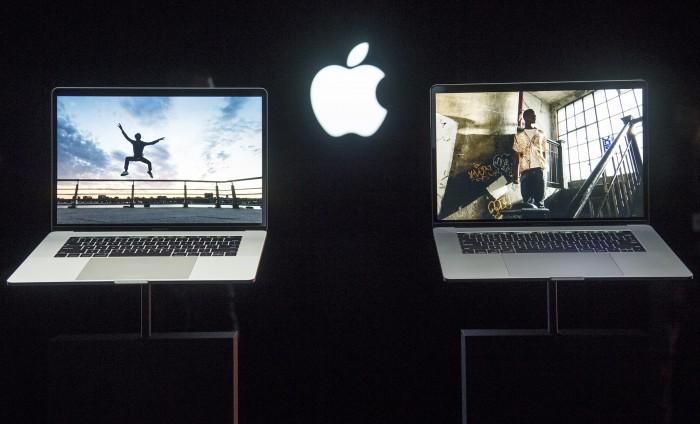 苹果秋季发布会终极预测:三款新iPhone将发布 相机系统大升级