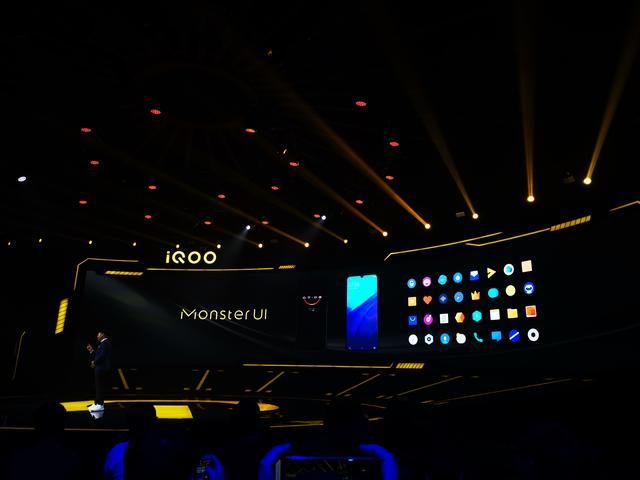 iQOO Pro 打响5G手机价格战第一炮