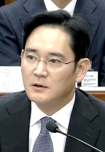 李在镕行贿朴槿惠密友案8月29日最终裁决:会重审吗