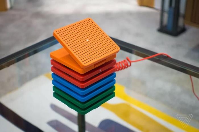 超越谷歌:百度成全球第二大智能扬声器供应商