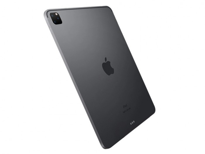 苹果发布会时间确定 iPhone 11全揭秘