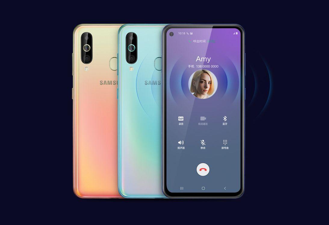 三星Galaxy Note10系列:好产品不背市场惨淡的锅