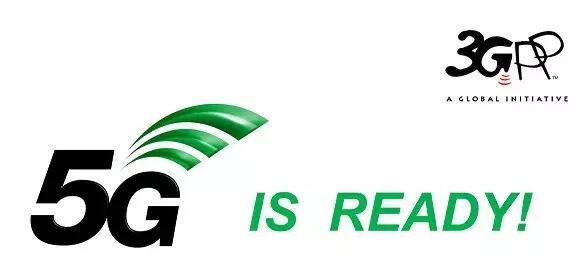 """运营商限速了4G 好逼着我们去用""""垃圾""""5G?"""