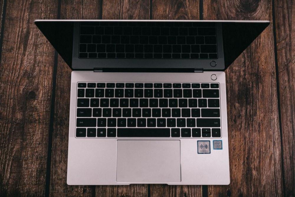 散热缺陷成焦点 华为MateBook X Pro笔记本问题不少