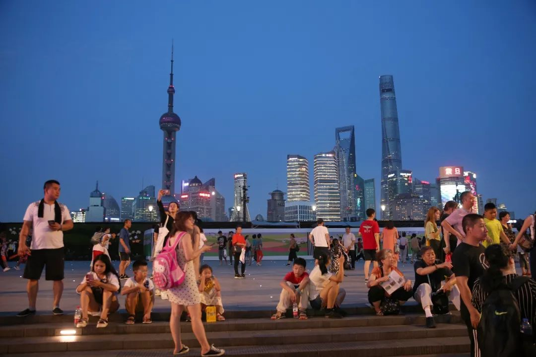 """""""为了5G限速4G""""?记者测了测上海4G网速"""