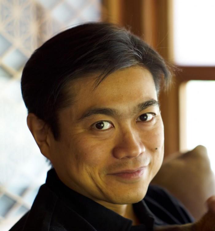 美富翁爱泼斯坦死后余震:伊藤穰一宣布辞去MIT媒体实验室主任职务