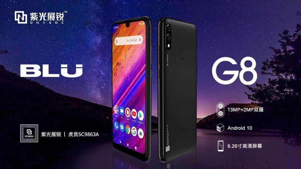 """与Android 10版本""""神同步"""":紫光展锐是如何做到的?"""
