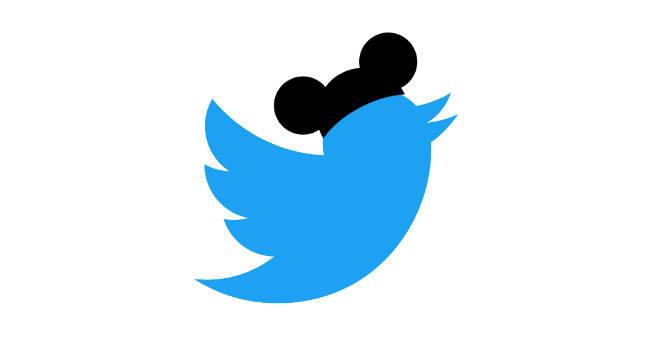 迪士尼CEO谈为何没收购Twitter:用户体验无法忍受