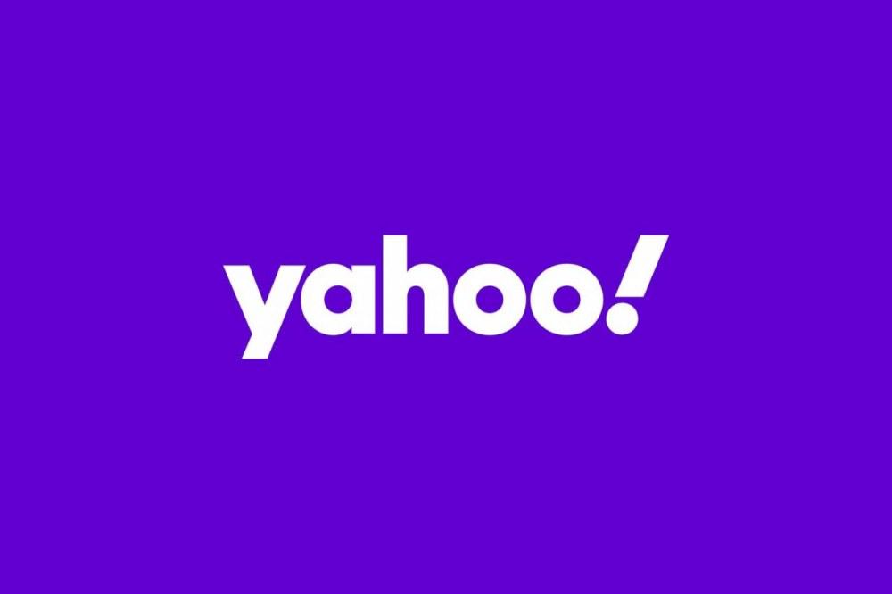 雅虎重新设计徽标 提醒用户雅虎还没退出市场
