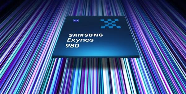 华为李小龙:三星Exynos 980实现2.55Gbps 5G速率从技术层面说不通