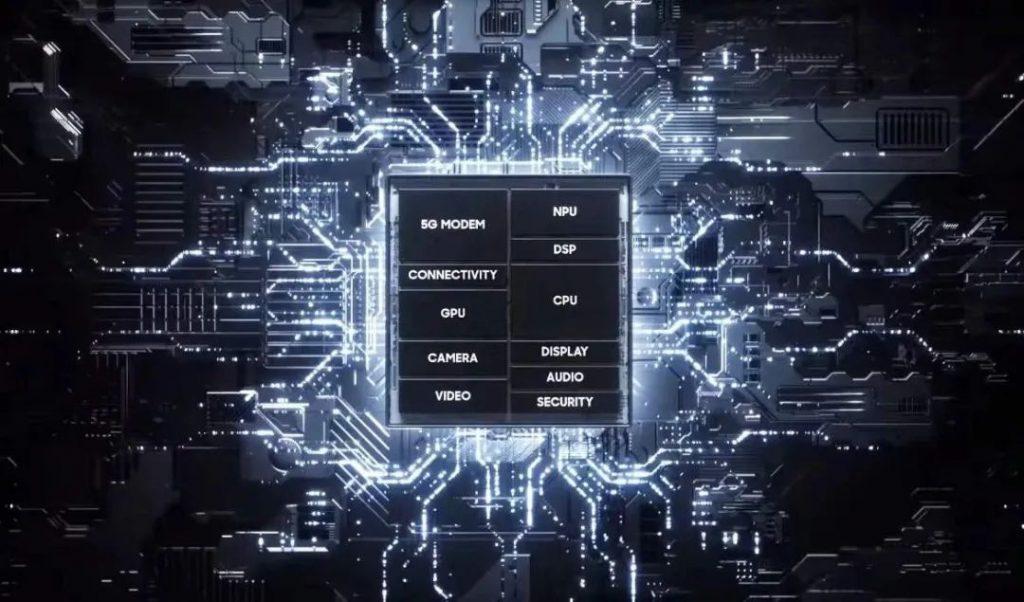 开启团战模式!iQOO Neo3吹响vivo 5G舰队集结号