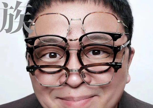 罗永浩透露一年半可还清3亿债务 可能买回锤子品牌