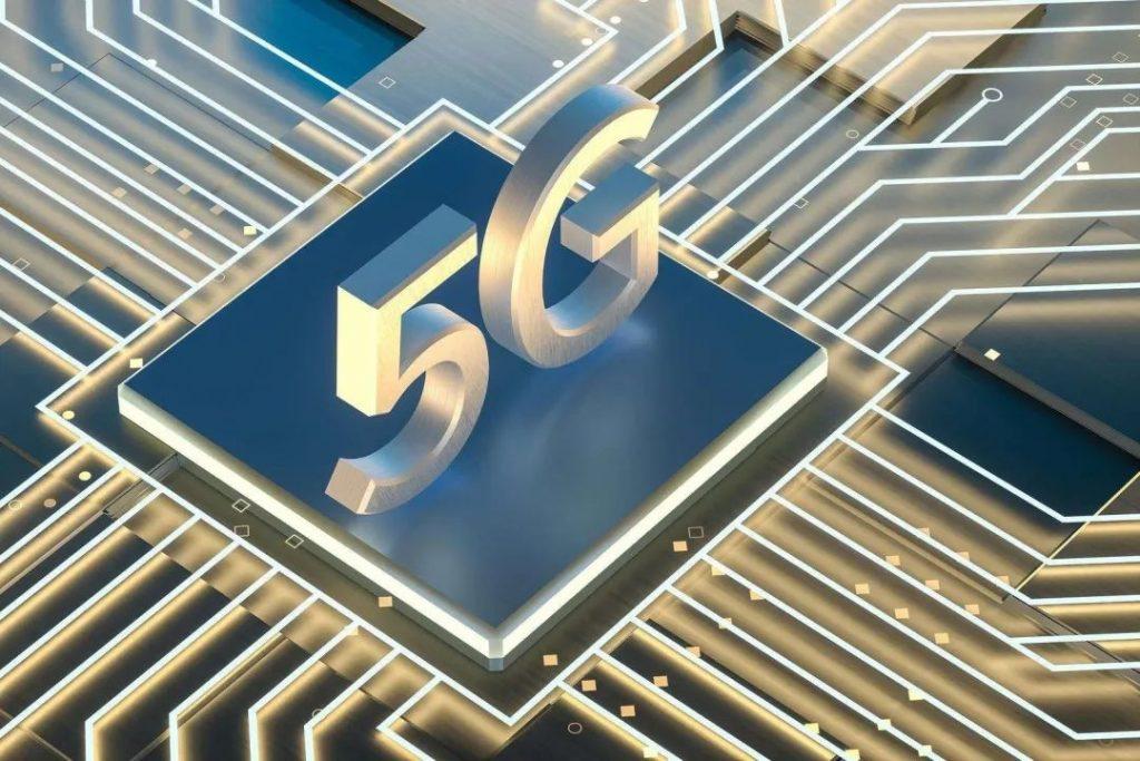 iQOO Z1x:引爆新一轮千元5G手机换机潮