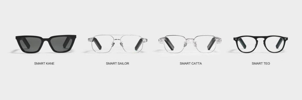 华为MateBookX+Eyewear II,余承东连发多款酷新品