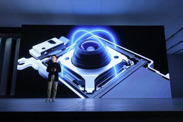 首度牵手蔡司,vivo X60影像力到底有多强悍?