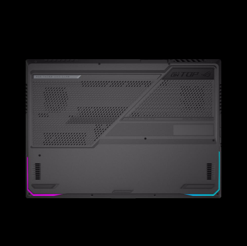 "AMD 5900HX处理器+3070显卡""王炸组合"" ROG魔霸5 Plus发布"