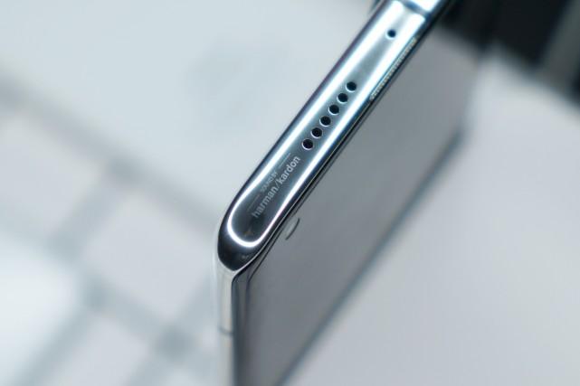 浅聊最强音乐手机小米10S:方向对了吗?