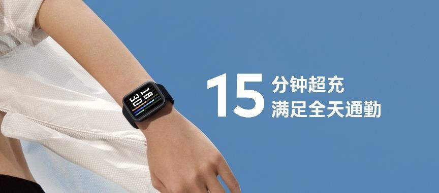 1499 元魅族全智能手表发布,Lipro 智能家居让智享生活触手可及