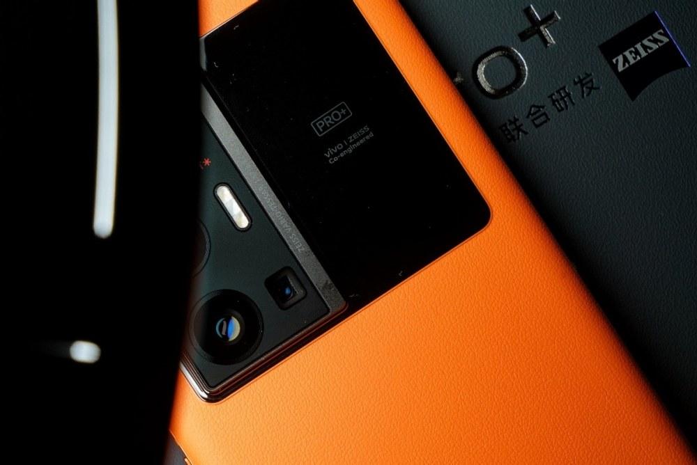 X系列首款全能旗舰vivo X70 Pro+快评:它凭什么能成功?