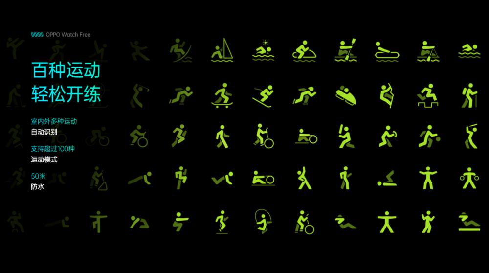 超能玩家新装备,OPPO未来玩机发布会三款新品震撼来袭