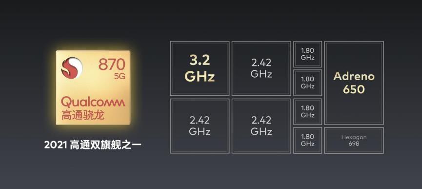 三旗舰齐发!魅族 18X、18s、18s Pro 领衔 30 款新品正式发布