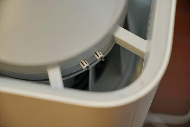 「科技头条开箱」秋冬必备!米家空气净化器4 Pro到底升级了哪里?